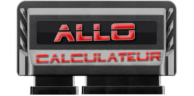allo-calculateur.fr