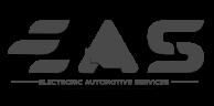 allo-calculateur.fr